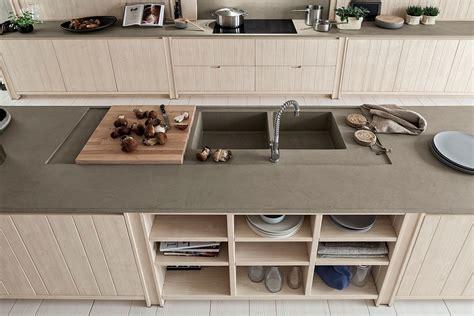 una in cucina 6 regole per una cucina perfetta lineatre kucita gli