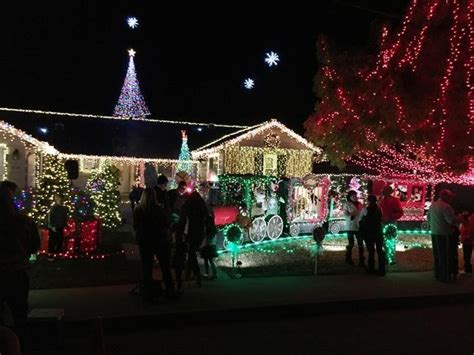 walnut creek next generation continues elaborate holiday