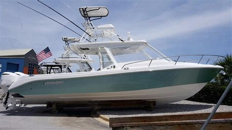 everglades boats for sale by owner everglades boats for sale 2 boats
