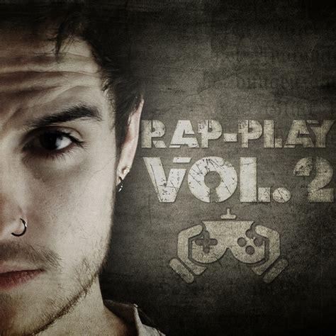 imagenes de play love zarcort zarcort rap play vol 2 187 193 lbum hip hop groups