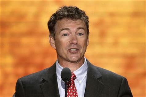 Ky Slnatta Syari rand paul s misadventures with poetry