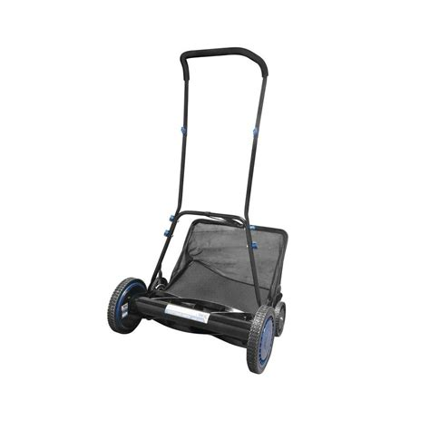 ego 20 in brushless steel deck walk self