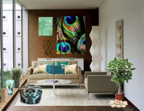 peacock inspired living room 38 best themed rooms images on pinterest theme bedrooms