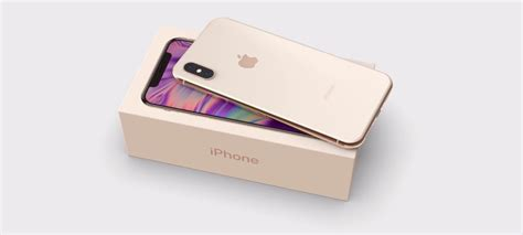iphone xs  double  maximum storage tier   whopping gb