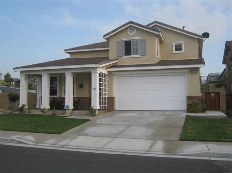 houses for rent in beaumont beautiful 3000 sqft home for sale in fairway canyon b