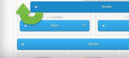 elegant themes elegant builder wordpress plugin elegant builder wordpress plugin elegantthemes nulled