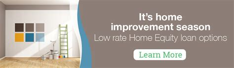 Need Small Home Equity Loan Need Small Home Equity Loan 28 Images You Also Need To