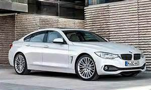2017 bmw 5 series redesign 2017 2018 best cars reviews