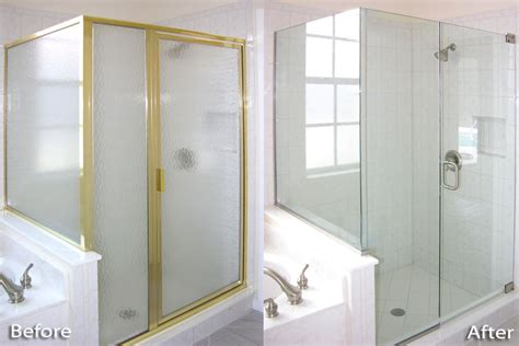 shower doors oklahoma city frameless shower doors okc bathroom fixtures frameless