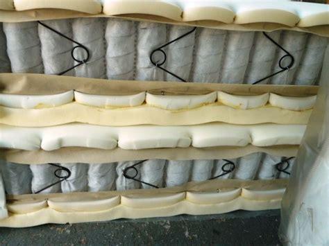 mattress company gallery the mattress company the mattress company