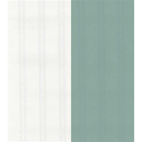 painting beadboard wallpaper discount wallcovering paintable classic beadboard