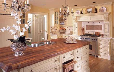 Home Decor Kitchen Ideas Small Kitchen Remodel Ideas Design And Decorating Ideas For Your Home