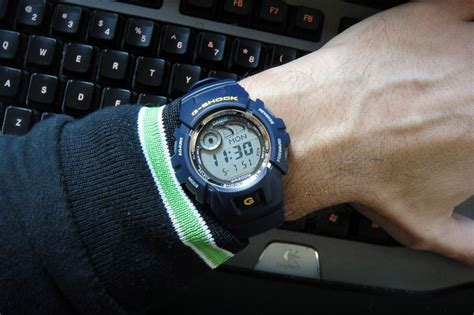 G Shock G2900 casio g shock g 2900 2 g 2xx photos and
