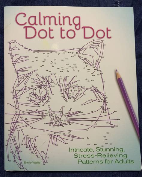 and posters dot to dot book for adults puzzles from 150 to 760 dots dot to dot for adults volume 5 books awesome new coloring dot to dot books for adults
