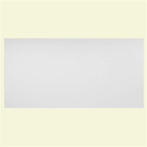 tile simple bathroom ceiling tiles home depot home