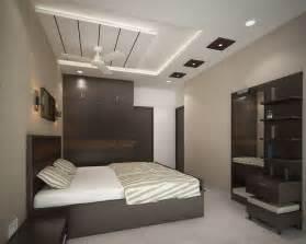 best 25 ceiling design for bedroom ideas on