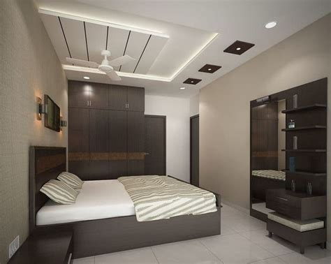 Bedroom Pop Ceiling Design Photos Best 25 Ceiling Design For Bedroom Ideas On Bedroom Interiors Bedrooms