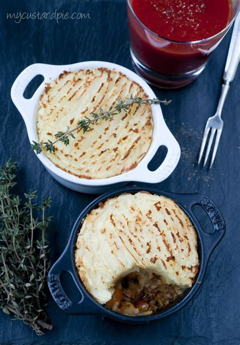 comfort recipes winter 126 best images about winter recipes and food ideas on