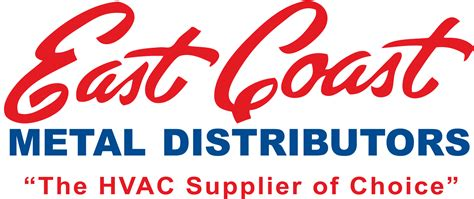 hvac supply house near me hvac supply near me locate an ecmdi supply near you
