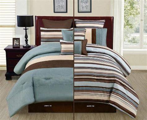 queen size bed in a bag luxury veneto 8 piece queen size bed in a bag reversible