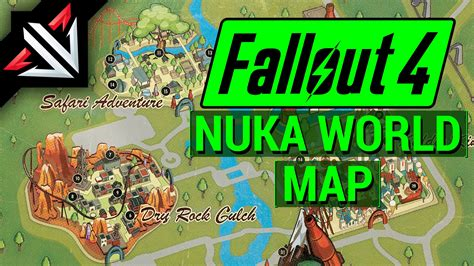 fallout world map gamer weekly titanfall 2 beta and metal gear survive