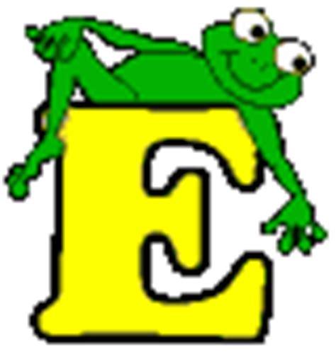 im genes de letras para imprimir gifs y fondos imagenes animadas de ranas 2 letras animadas ranas 2