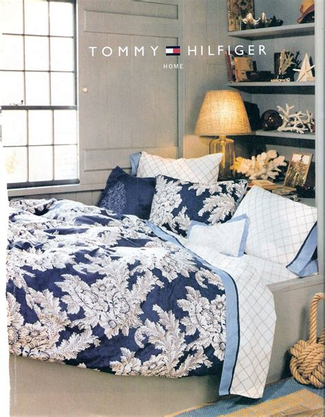 tommy hilfiger bedding outlet 1000 images about longing for bedroom linens on pinterest