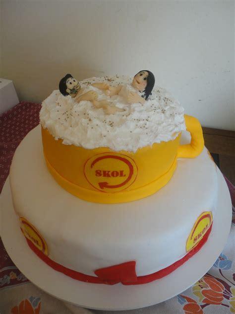 como decorar bolo para homens bolo decorado para homem lista de sugest 245 es e galeria de