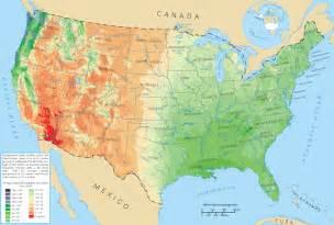 us rainfall forecast map us average precipitation map mapsof net
