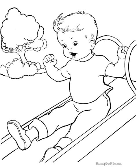 royalty free coloring pages kids coloring