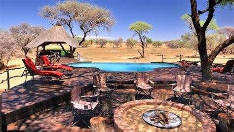 namibi 235 reizen en logeren voor elk budget buitenland nieuws hln