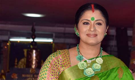 sudha chandran biography in english i want performance to be my style statement sudha