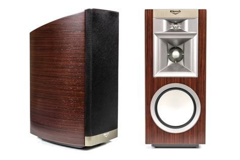 best bookshelf speakers australia 28 images aperion