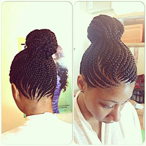 feeder braids pictures pinterest the world s catalog of ideas