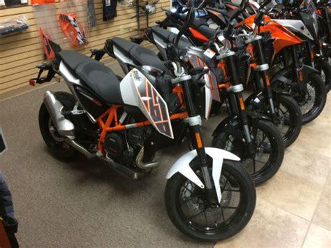 2014 Ktm 690 Duke Price 2014 Ktm 690 Duke Abs End Of Year Sale