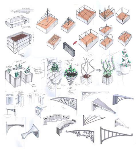 Design Concept Generation   p1 technology portfolio concept generation