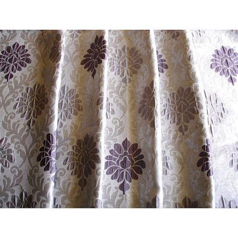 lavender curtain fabric lavender damask curtain fabric upholstery fabric curtain