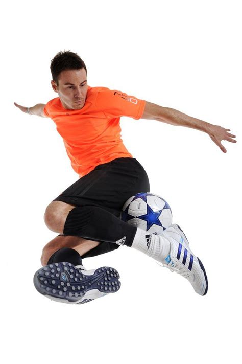 best soccer freestyler in the world 1000 images about f2 freestylers on shops