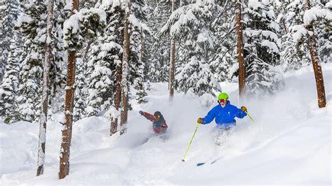 Lighting Tickets Winter Park Resort Official Ski Resort Website Winter
