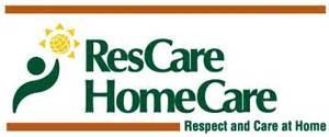 rescare home care rescare homecare thomasville ga 31792 800 371 1992