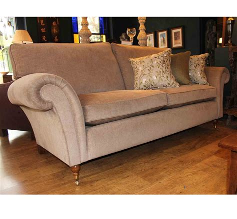 Buy One Get One Free Sofa by Henley Sofas In Linwood Iona Buy One Get One Free 187 Buy