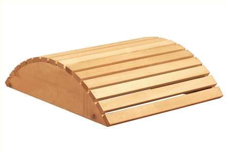 suche terrassenüberdachung www woodhome ch weka sauna venenst 195 188 tze
