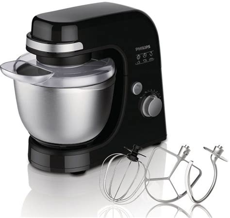 Philips Mixer Hr1559 Abu Abu philips viva collection kitchen mixer black hr7920 price review and buy in uae dubai abu