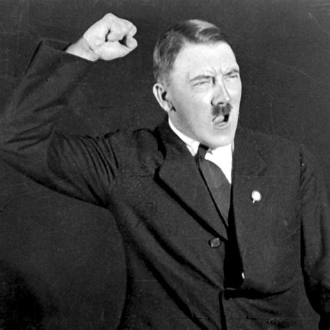 adolf hitler and the holocaust biography quotes by adolf hitler holocaust quotesgram