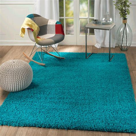 Teal Rugs For Living Room Living Room Amazing Rug And Decor Inc Supreme Teal Area
