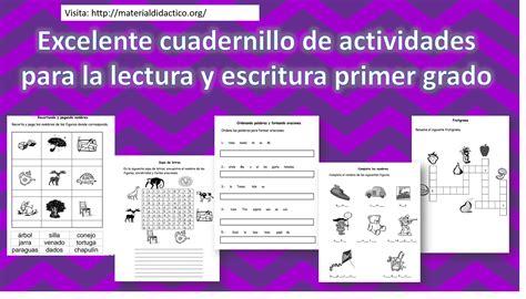 actividades de la revoluci 243 n mexicana material educativo fabuloso cuadernillo de actividades para excelente