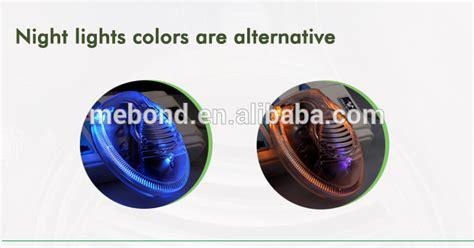 selling ultrasonic electromagnetic bed bug spray buy bed bug sprayelectromagnetic spider