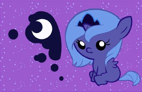 my little pony princess luna and celestia babies im 225 genes baby luna celestia bon bon lyra y derpy mlp
