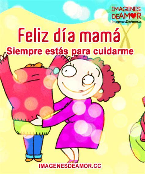 imagenes de feliz dia en movimiento im 225 genes del d 237 a de la madre con movimiento 161 feliz d 237 a mam 225