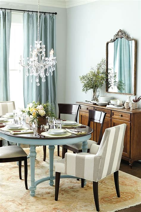 select   size dining room chandelier